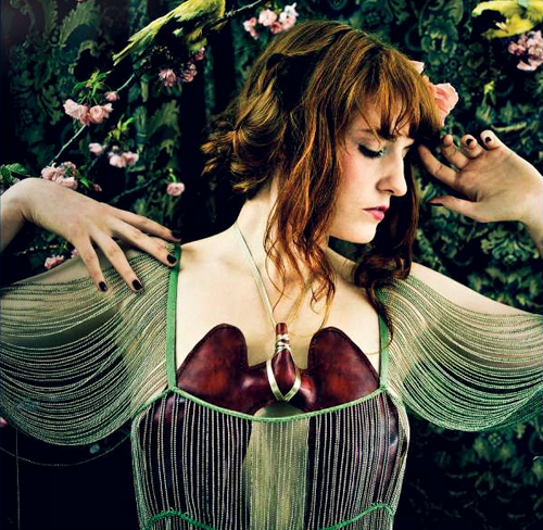 Florence++The+Machine+florence++lungs.png