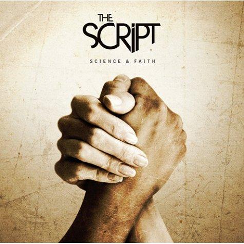 The-Script-Science-Faith-517903.jpg