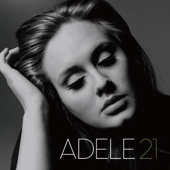 Adele_21_cover.jpg