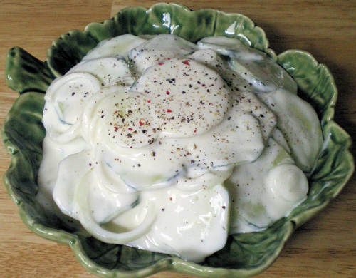 scandinavian-cucumber-salad-recipe.jpg