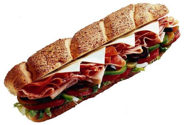 subway sandwich.jpg