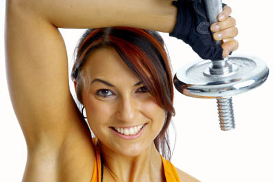 BRUNETTE-DUMBBELL-SM.jpg