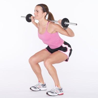 weight-lifting-for-women-115.jpg
