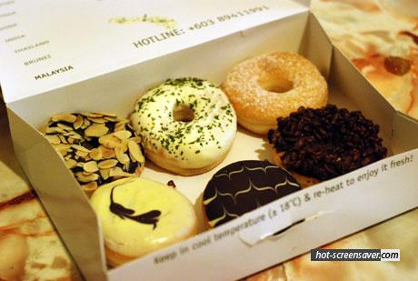donut-empire-donuts.jpg