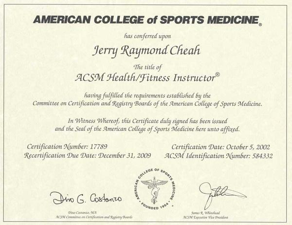 acsm_certificate_jrc.jpg