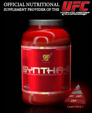 Syntha-6.jpg