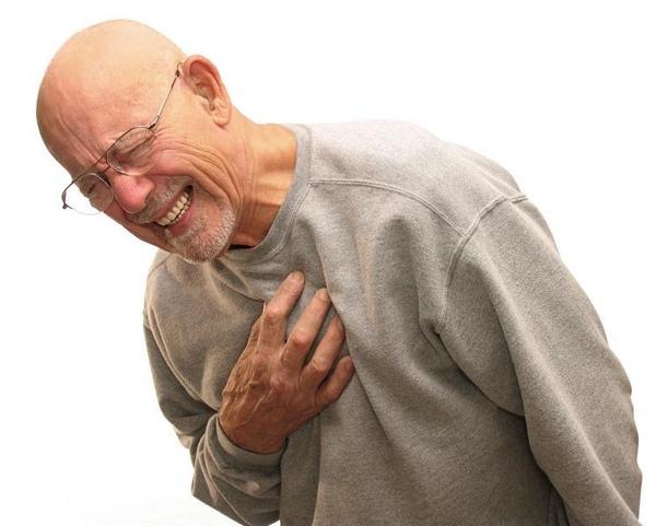 HeartAttack.JPG