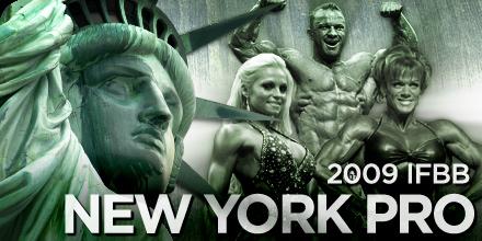 2009_new_york_pro.jpg