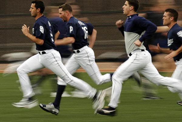 Padres_Sprinting.jpg
