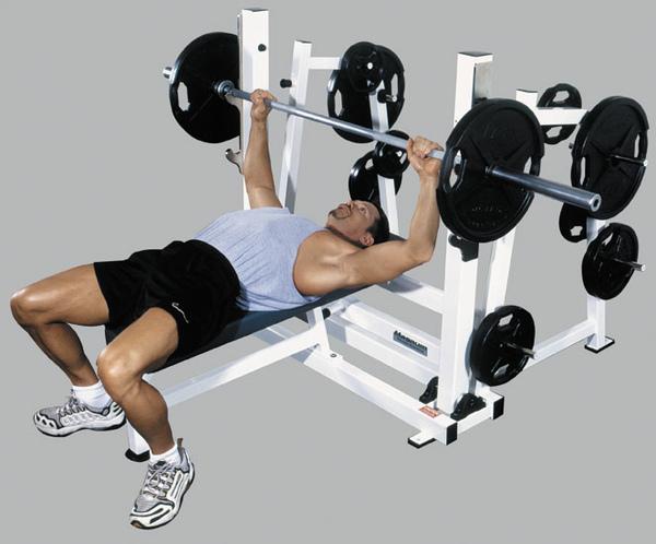 bench press.jpg