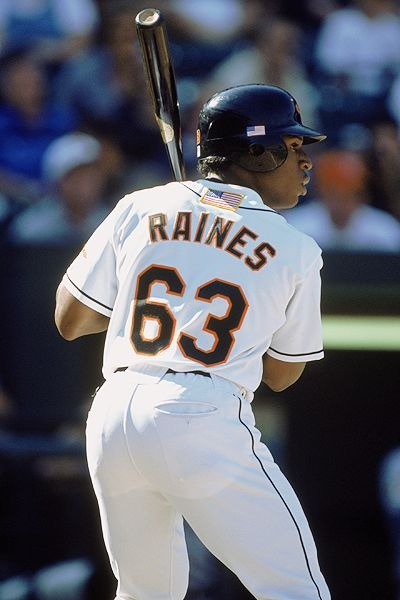 Tim Raines Jr..jpg