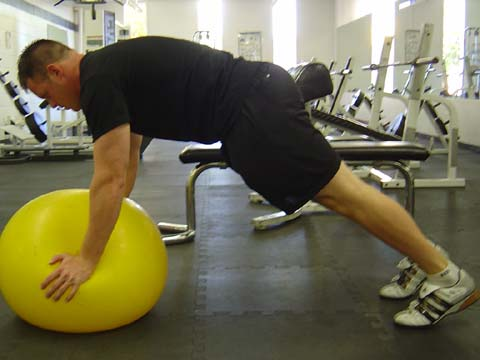 pushupwithswissball.jpg