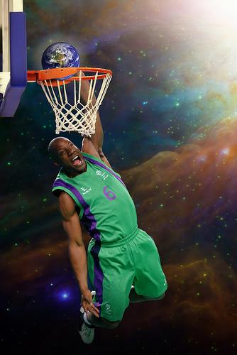 dunk!!.jpg