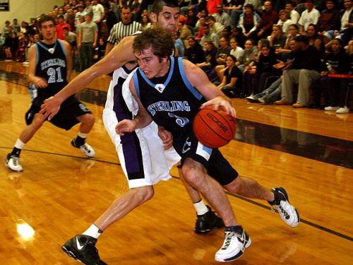 BasketballPlayer.jpg
