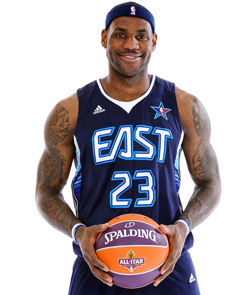 lebron-james-all-star-2009-east.jpg