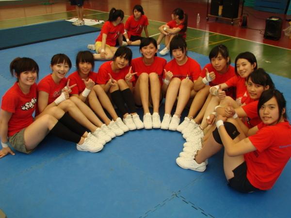 Taiwan Cheer 016.jpg