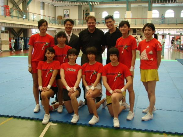 Taiwan Cheer 009.jpg