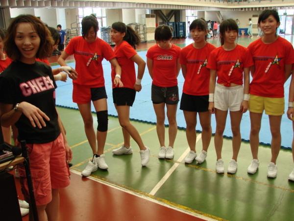 Taiwan Cheer 001.jpg