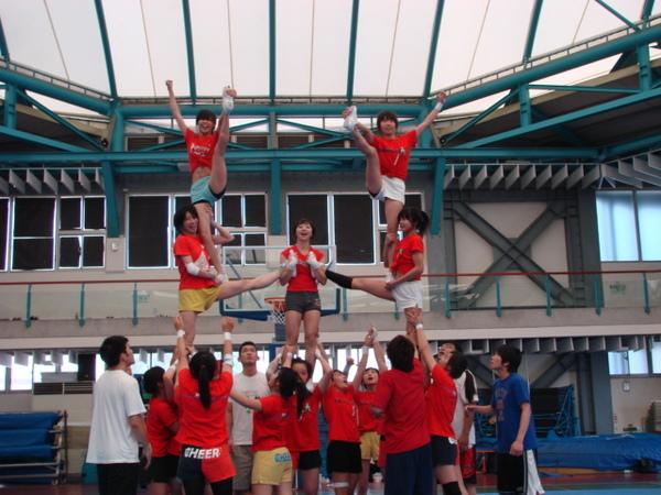 Taiwan Cheer 014.jpg