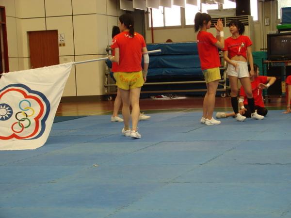 Taiwan Cheer 011.jpg