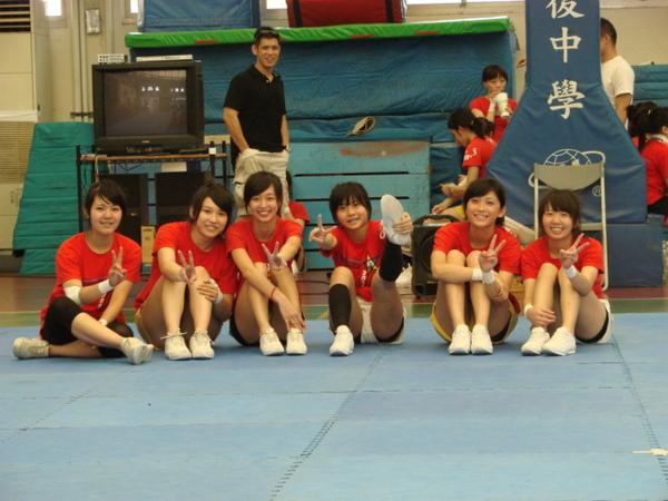 Taiwan Cheer 013.jpg
