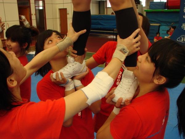Taiwan Cheer 024.jpg