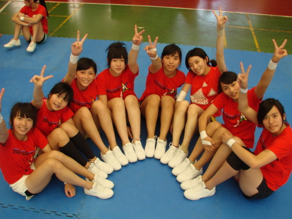 Taiwan Cheer 015.jpg