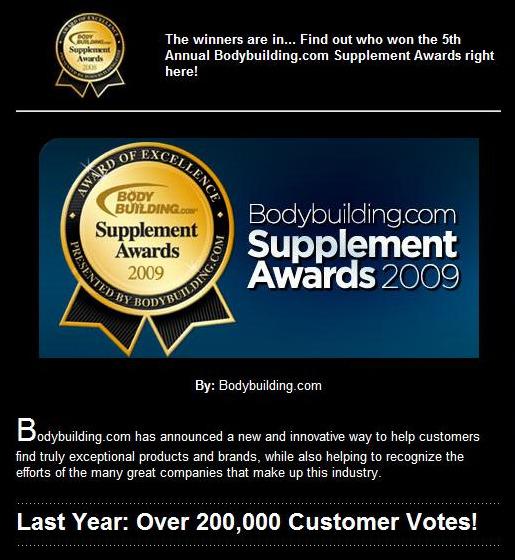 BB.com 2009.JPG