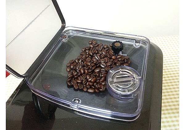 飛利浦咖啡機一P16
