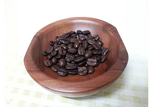 飛利浦咖啡機一P21