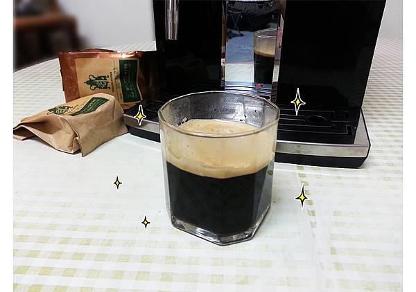 飛利浦咖啡機一P31