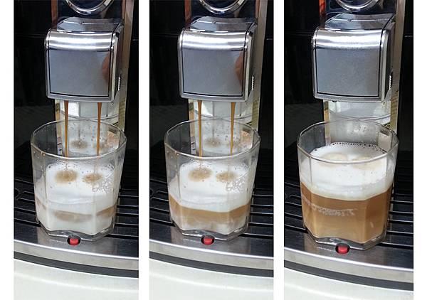 飛利浦咖啡機一P39