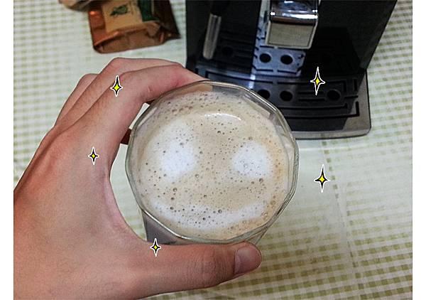 飛利浦咖啡機一P41