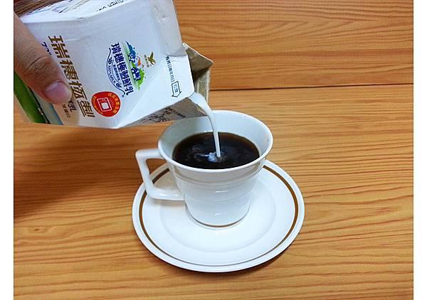 伯朗冷凍乾燥咖啡P25