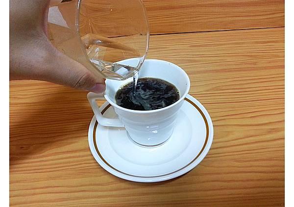 伯朗冷凍乾燥咖啡P24