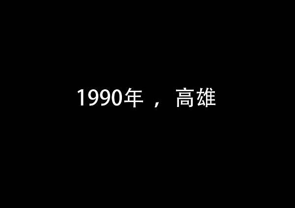 157P01