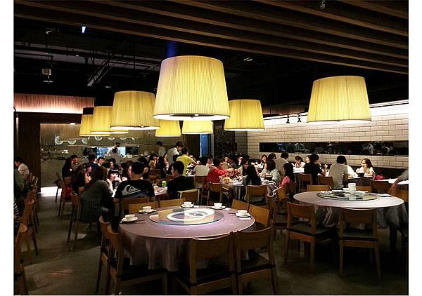 開飯川食堂P11