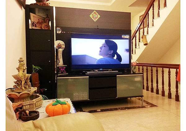 U TV2P42-2