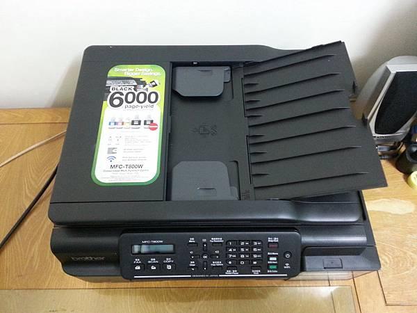 印表機18.jpg