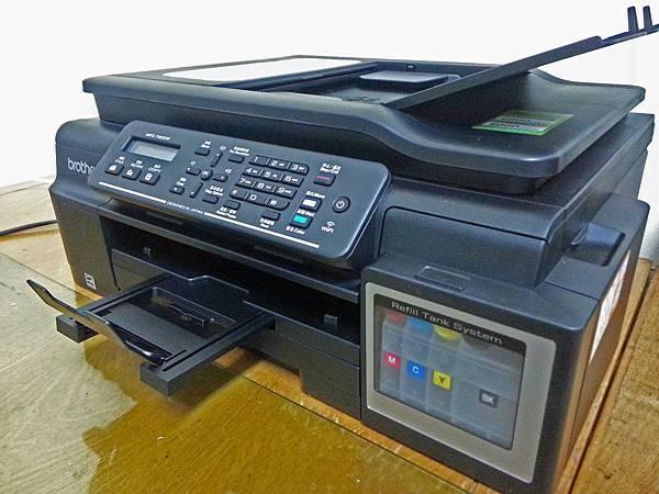 印表機21.jpg