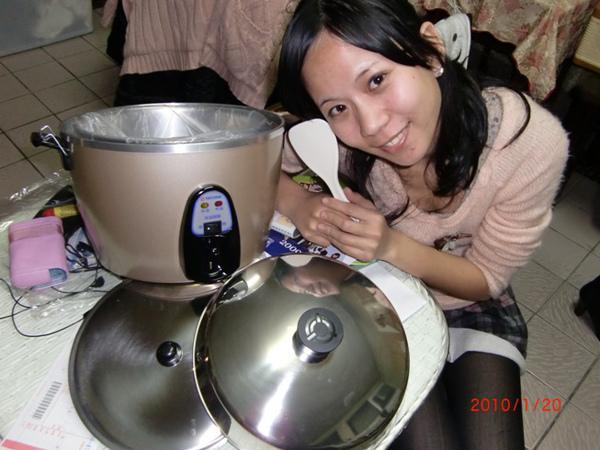 從今以後要努力煮飯XD.JPG