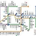 釜山地鐵-韓文中文繁體版.jpg
