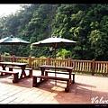 十分-休憩野餐區