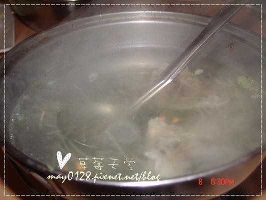 2010.01.08-57溪頭新明山.JPG