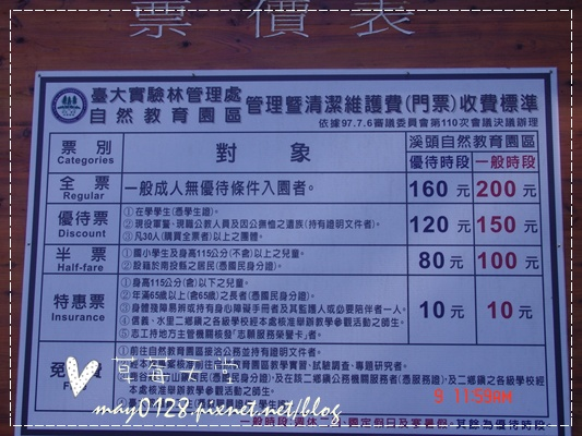 2010.01.09-97溪頭森林遊樂區.JPG