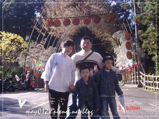 2010.01.09-5溪頭森林遊樂區.JPG