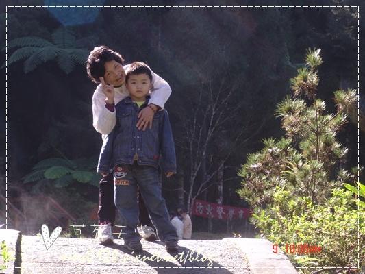 2010.01.09-52溪頭森林遊樂區.JPG