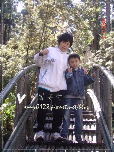 2010.01.09-86溪頭森林遊樂區.jpg