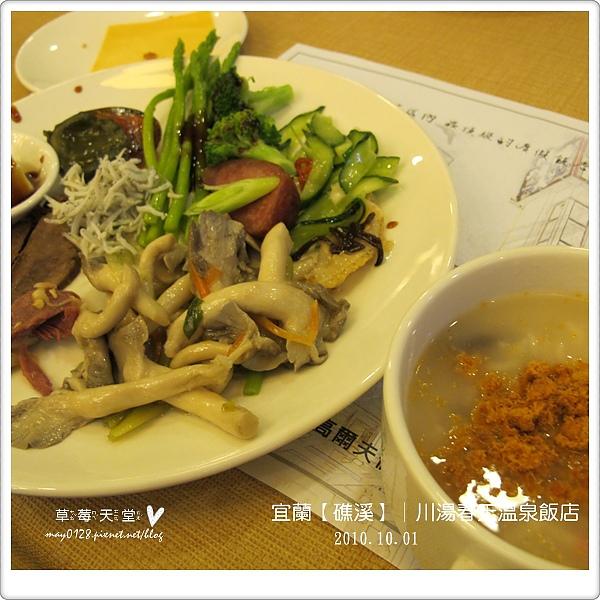 川湯春天溫泉飯店86-2010.10.02.JPG