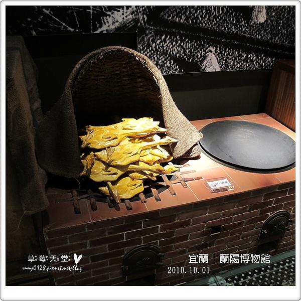 蘭陽博物館42-2010.10.01.JPG
